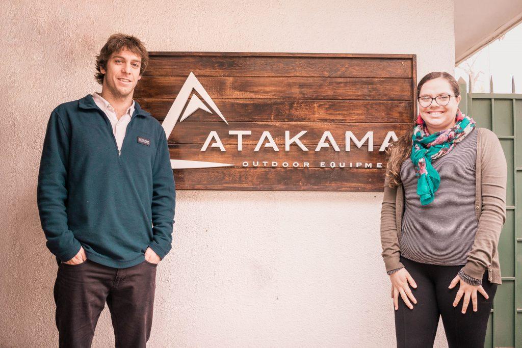Atakama Outdoor