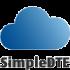 logo.simpledte2