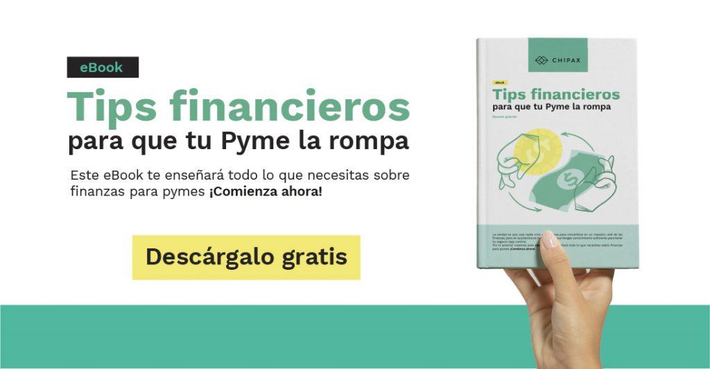 ebook tips finanzas