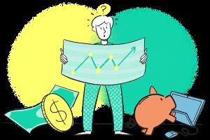 clasificar inversiones