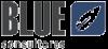 Blue_Consultores_Logo