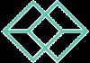 chipax-logo-icono